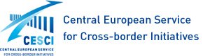 CESCI Central European Service For Cross-border Initiatives